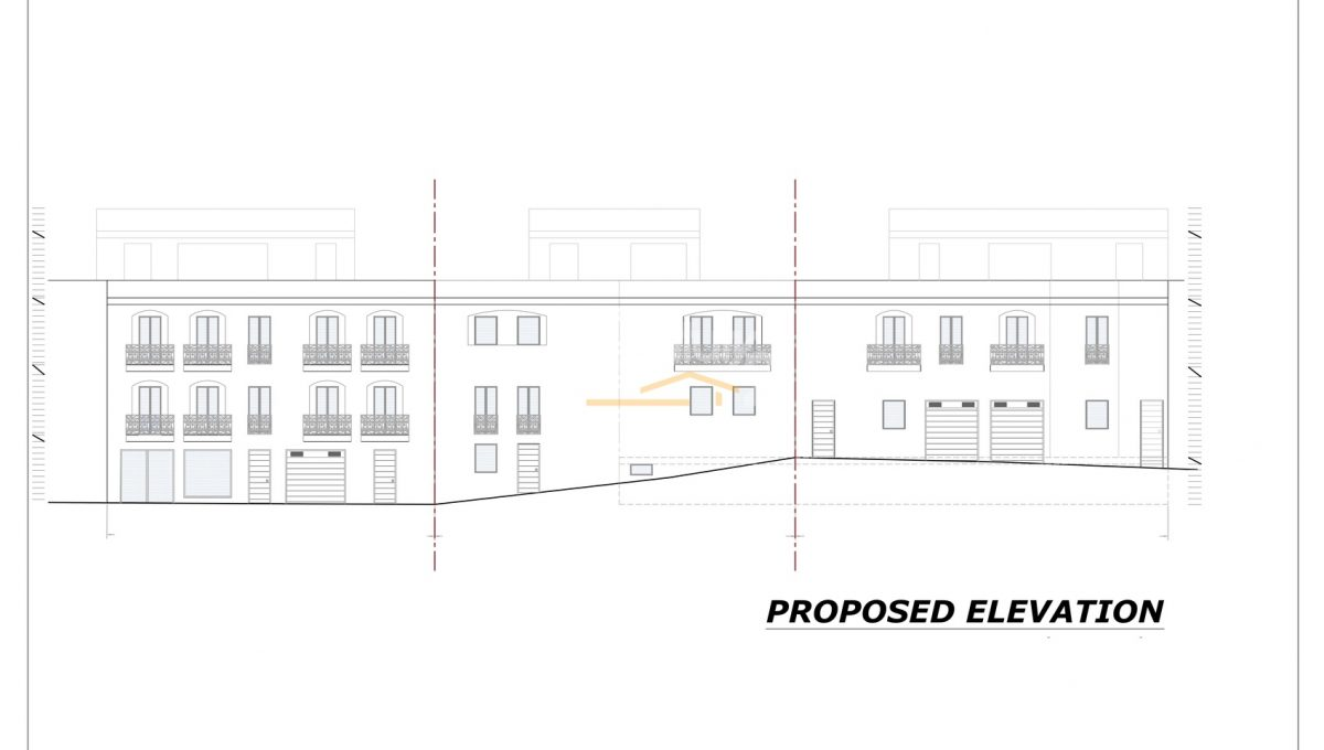P_001038_0-HOUSE-1-PROPOSED-ELEVATION