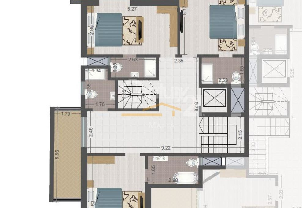 P_002478_P_CXGGZ11579_FIRST_FLOOR_PLAN