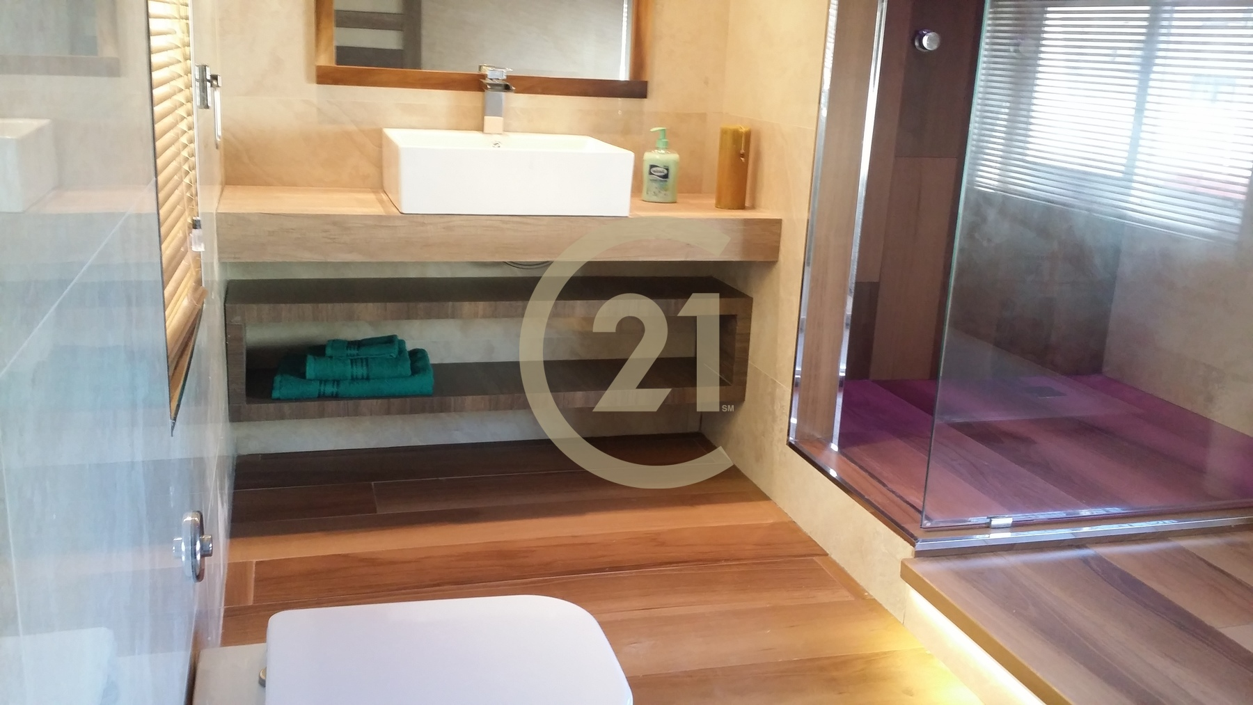 1 Bedroom Highly Furnished Apartment To Let In Marsascala ...
