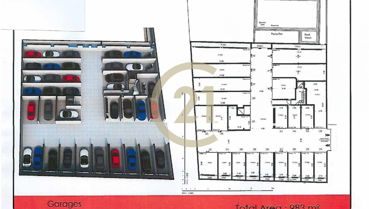 Garages-Lower-basement-page-001