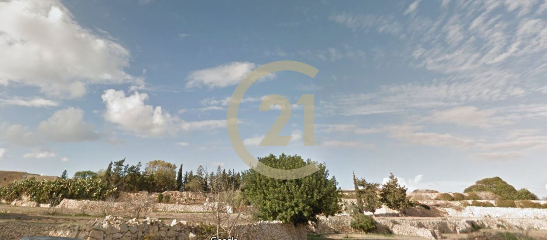 3 Bedroom Finished Apartment For Sale In Mosta