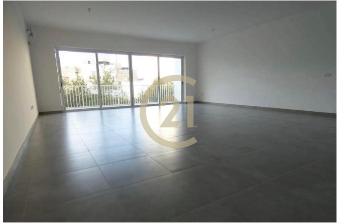 Finished 3 Bedroom Apartment For Sale In Birkirkara