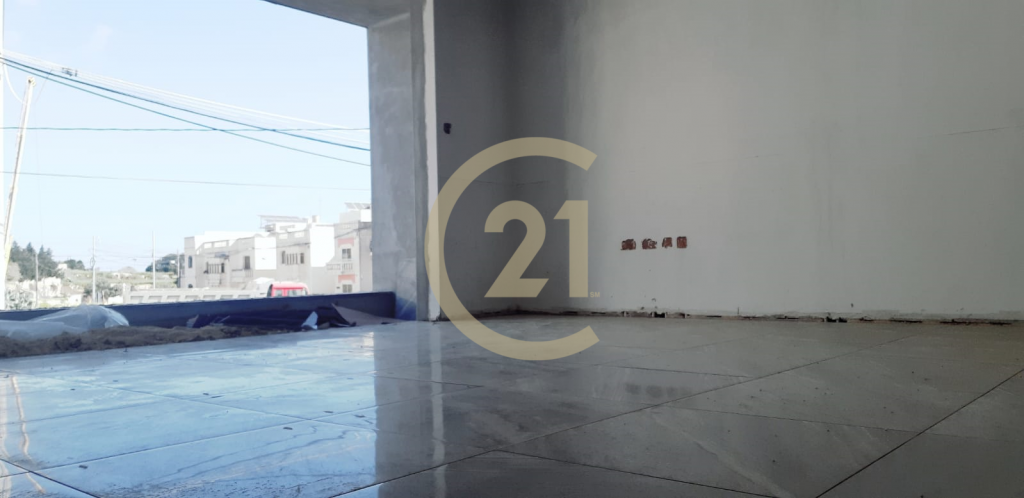 2 Bedroom Fully Finished Apartment For Sale In Mosta ...