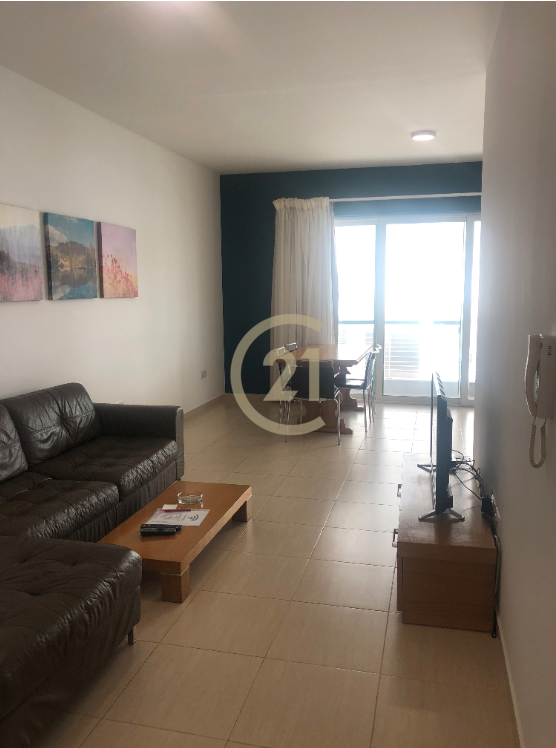 1 Bedroom For Rent In Sliema