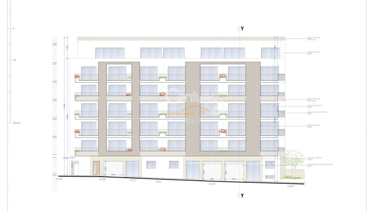 0.-Proposed-Front-Elevation-PLAN