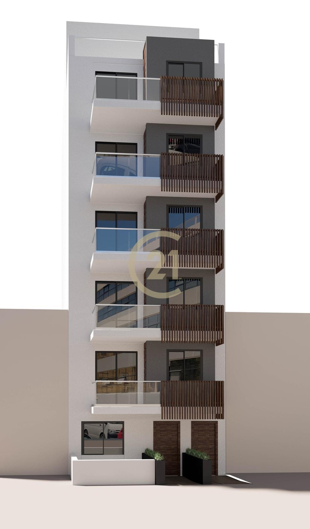 2 Bedroom Apartment For Sale In Ta Xbiex