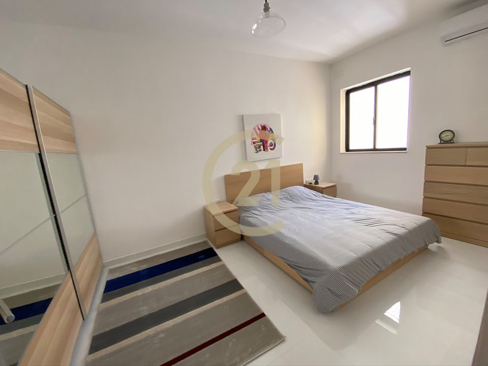 cristina-tower-rent-bed2